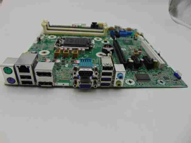 Hewlett-Packard Business Desktops Elite Series 800 G1 | Tradeloop