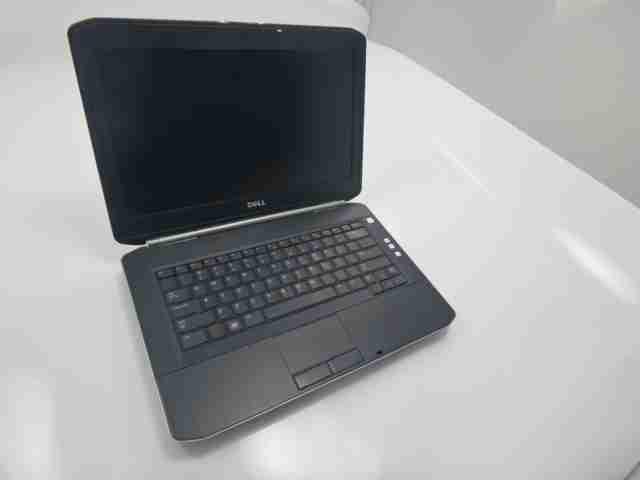 Qty  50 Dell Latitude E5420 i5-2430M 2 4ghz, 4GB, 120gb SSD Webcam, Grade A  $ 95 ea Take All