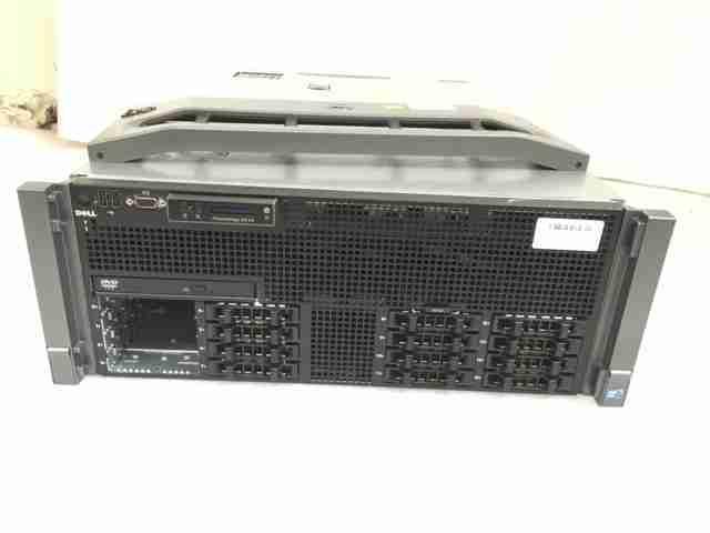 Dell Complete Servers PowerEdge Servers | Tradeloop