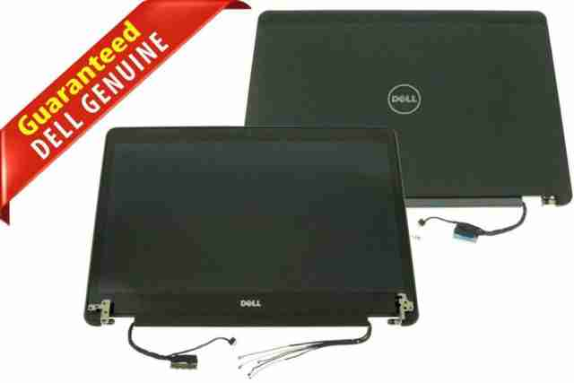 Dell Latitude 7000 Series E7440 | Tradeloop