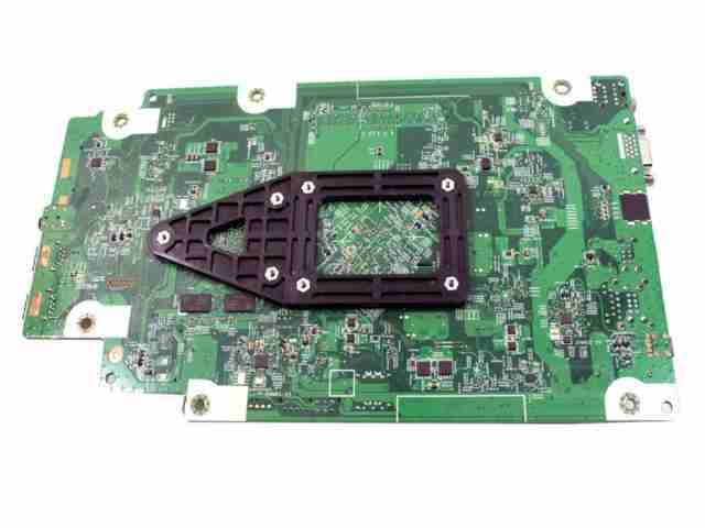 Dell Inspiron 3252 Intel Pentium 1 6GHz DDR3 Desktop Motherboard 1R2V6 5YC96