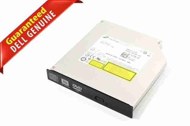 DELL LATITUDE D510 HLDS ND-6500A SLIM 8X DVD+-RW DRIVER