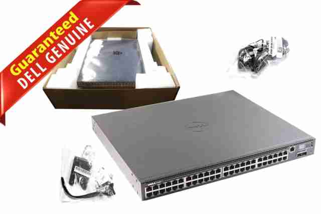 Dell Optiplex Chassis 9010 | Tradeloop