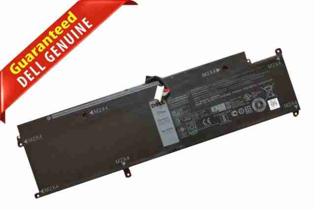 592-10325/_2PK SuppliesMAX Compatible Replacement for Dell 948 AIO//V505//V505W Black Inkjet Series 11 2//PK