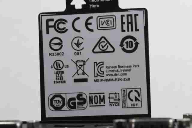 Dell Wyse Zx0 Z90DW Thin Client AMD G-T56N 4GB Ram 60GB SSD  909684-98L-SP-AAA