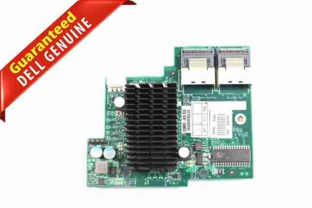 Dell Other Server Parts | Tradeloop
