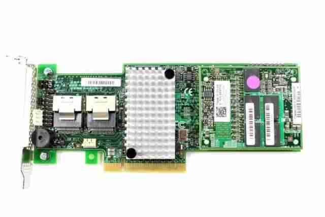 Dell RAID Cards   Tradeloop