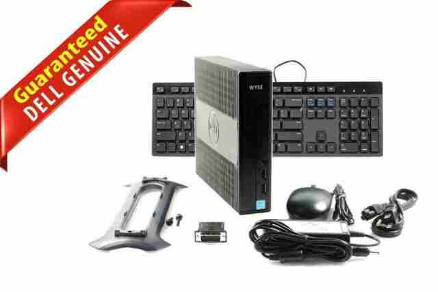 Dell Optiplex Chassis 7020 | Tradeloop Wholesale