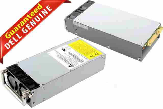 NEW Genuine OEM Dell PowerEdge R430 Cable BP to MB Backplane C71PH