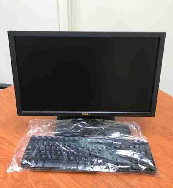 Dell Complete Desktops | Tradeloop