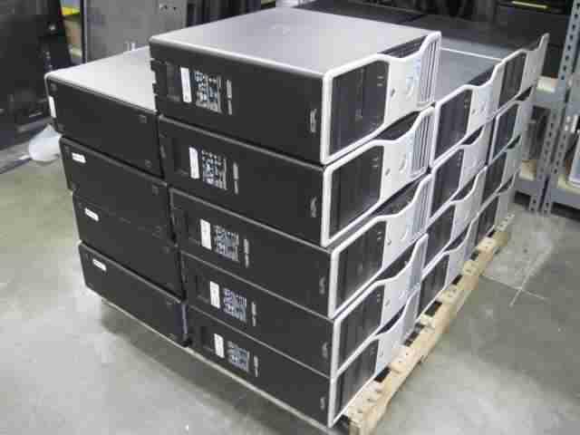 Dell Complete Desktops Precision | Tradeloop