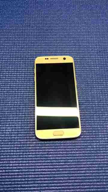 Samsung Cell Phones Galaxy   Tradeloop