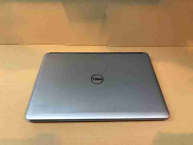 Dell Complete Laptops Latitude | Tradeloop