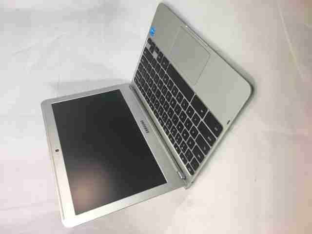 WTS: Samsung Chromebook Series 1 11 6