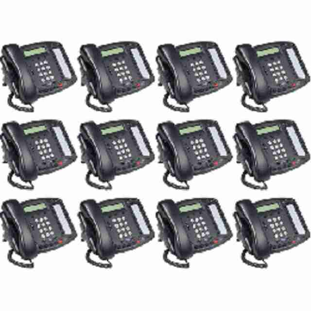IP Phones | Tradeloop