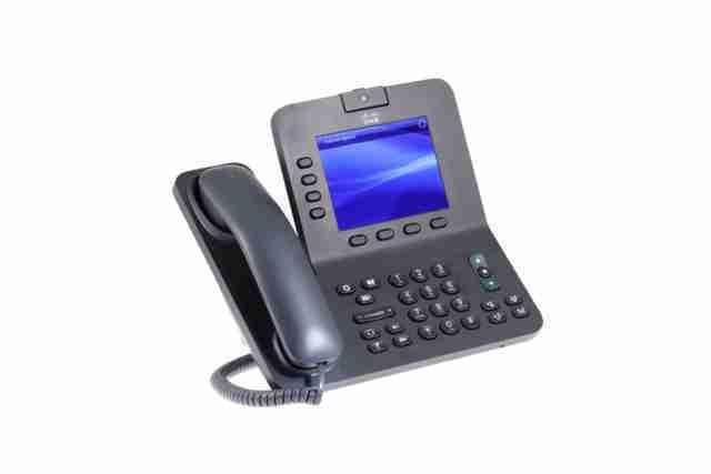 IP Phones | Tradeloop