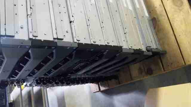 WTS: Dell PowerEdge Servers R610, R710, R720 | Tradeloop
