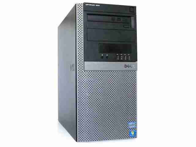 Dell Optiplex Chassis 980 | Tradeloop