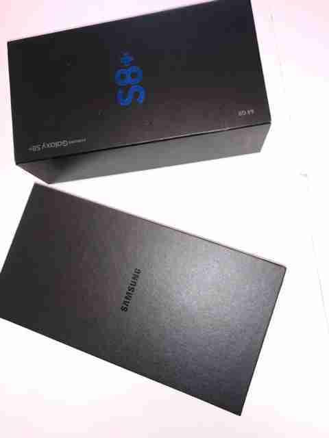 Samsung Cell Phones Galaxy S Series | Tradeloop