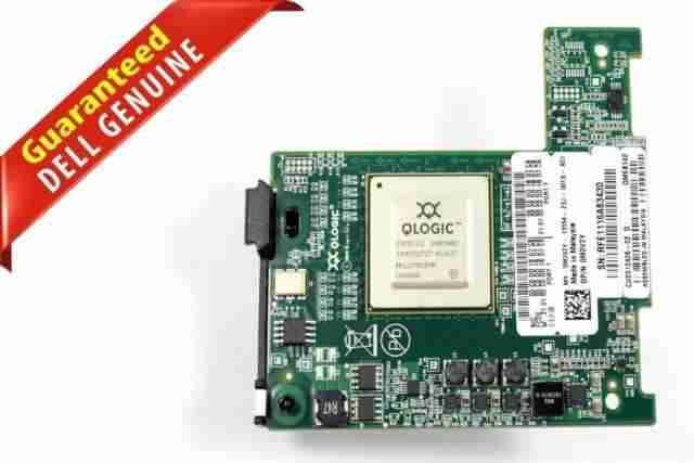 Dell Network Interface Cards (NICs) | Tradeloop